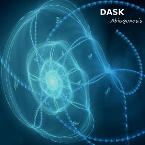 DASK Abiogenesis
